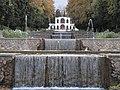 باغ شازده ماهان (13).jpg