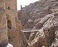 دمشق-النبك-دير مار موسى الحبشي (45).jpg