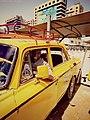 سائق التاكسي.jpg