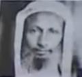 عبد الرحمن المعلمي.PNG