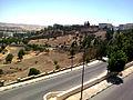 مدينة تازة شرق المغرب.jpg