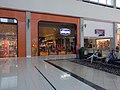 مرکز خرید دبی مال، بزرگترین مرکز خرید جهان The Dubai Mall 06.jpg