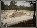 مسجد جواثا في الاحساء الشرقيه السعوديه - panoramio.jpg