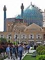 مسجد شاه (اصفهان) V.jpg