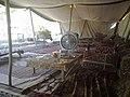 مطعم بدوي -تدمر 2010 - panoramio.jpg