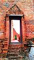 ซุ้มประตูโบสถ์.jpg