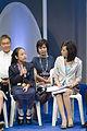 นายกรัฐมนตรีบันทึกเทปรายการเชื่อมั่นประเทศไทย กับนายกฯ - Flickr - Abhisit Vejjajiva (24).jpg
