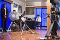 นายกรัฐมนตรี ออกอากาศสดรายการเชื่อมั่นประเทศไทยกับนายก - Flickr - Abhisit Vejjajiva (51).jpg