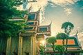 วัดราชบพิธสถิตมหาสีมารามราชวรวิหาร Wat Ratchabophit 4.jpg