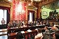 'Tierno Galván, 100 años' - el homenaje de Madrid a su primer alcalde de la democracia 06.jpg