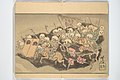 『暁斎百鬼画談』-Kyōsai's Pictures of One Hundred Demons (Kyōsai hyakki gadan) MET 2013 767 07.jpg