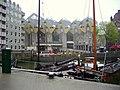キュービックハウス,ロッテルダム - panoramio.jpg
