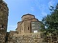 ジュワリ聖堂 - panoramio.jpg