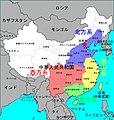 中国料理-系統区分地図.jpg