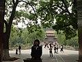 中國北京城421.jpg
