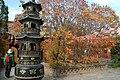 中國山西太原古蹟559.jpg