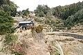 中村亭 - Nakamura house - panoramio.jpg