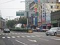 中清路與雷中街口.JPG