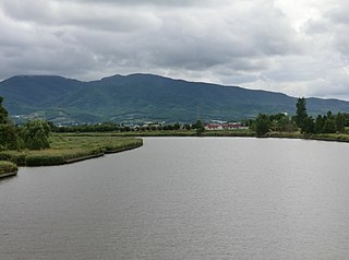 Yoichi, Hokkaido Town in Hokkaido, Japan