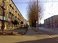 八一路 BaYi street - panoramio.jpg