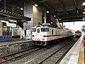 八戸駅ホーム写真.jpg