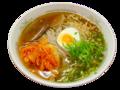 六盛 冷麺.png