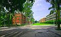 华南农业大学,美丽校园q - panoramio.jpg