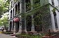 原英国驻温州领事馆 former UK Consulate - panoramio.jpg