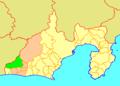 地図-浜松市北区-2007.png