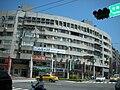 天母齊德華廈 20080724.jpg