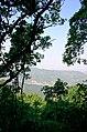 帽峰山上 - panoramio.jpg