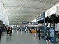 廣州白雲機場.jpg
