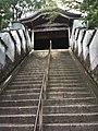 徳島県海部郡美波町 - panoramio (10).jpg