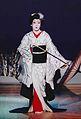 日本舞踊 長唄「鷺娘」.jpg