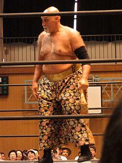 Hoshitango Imachi