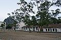 曾今的初中校园 - panoramio.jpg