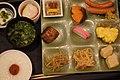 朝食 (6627151383).jpg