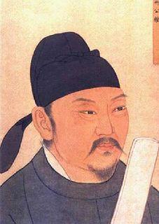 Liu Gongquan