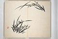 椿椿山画 『椿山翁画譜』-Chinzan Picture Album (Chinzan-ō gafu) MET 2013 671 08.jpg