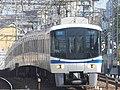 泉北高速鉄道7000系 7507編成.jpg