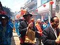 泰山文化節 - panoramio.jpg