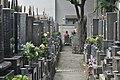 浄閑寺 - panoramio.jpg