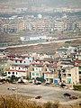 浙江省 寧波市 - panoramio.jpg