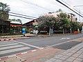 清迈街头 - panoramio (43).jpg