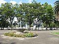 白川公園 - panoramio.jpg
