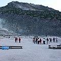 硫磺山 Sulfur Mountain - panoramio.jpg