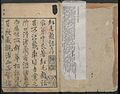 紅毛雜話-Chats on Novelties of Foreign Lands (Kōmōzatsuwa) MET 2007 49 334 002.jpg