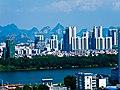 美丽的河东 - panoramio.jpg