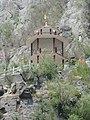 老龙洞 - panoramio.jpg
