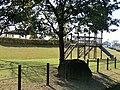 蔓巻公園 2011年11月 - panoramio.jpg